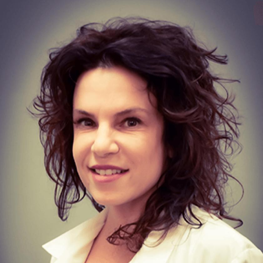 Jeanine Chiarenza, Licensed Medical Aesthetician